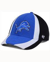 '47 Detroit Lions Touchback MVP Cap