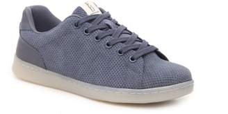 ED Ellen Degeneres Chapala Sneaker