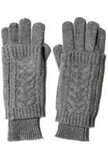 360 Sweater 360Sweater Bruna Gloves
