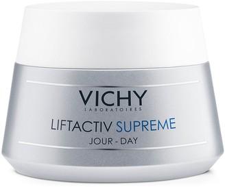 Vichy LiftActiv Supreme Anti-Aging Face Moisturizer