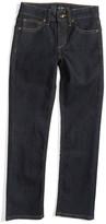 Joe's Jeans Brixton Straight & Narrow Jeans (Toddler & Little Boys)