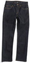 Joe's Jeans Joe&s Jeans Brixton Straight & Narrow Jeans (Toddler & Little Boys)