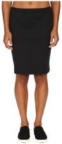 Exofficio Odessa Skirt
