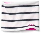Gap Pro Fleece print neckwarmer