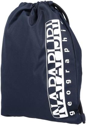 Napapijri Backpacks & Fanny packs