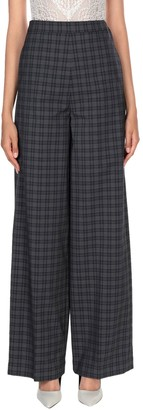 Ports 1961 Casual pants - Item 13217064JJ