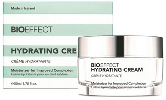 BIOEFFECT Hydrating Cream (50ml)