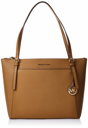 Michael Kors Women's Voyager Tote