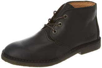 Kickers Men's Cluby Ankle Boot