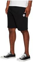 Converse Core Fleece Shorts Men's Shorts