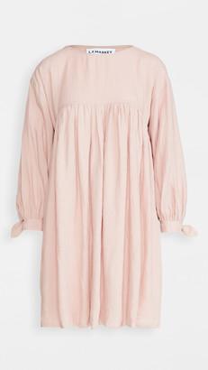 L.F. Markey Kel Dress
