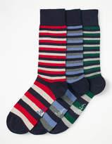 Boden Favourite Socks