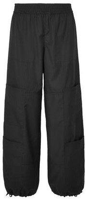 Wales Bonner Casual pants