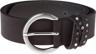 Brax Women's Style Belt
