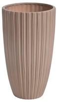 A&B Home Vase - Desert