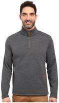 Vineyard Vines Sweater Fleece 1/4 Zip