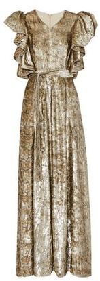 Co Long dress