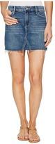 Paige Althea Skirt Women's Skirt