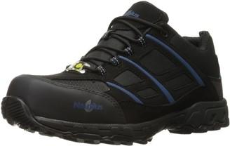 Nautilus 1737 Nano Carbon Fiber Safety Toe Ultra Light Weight ESD Safety Shoe