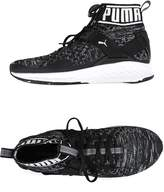 Puma High-tops & sneakers - Item 11211750