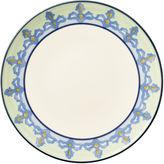 One Kings Lane S/4 St. Barth's Dinner Plates