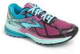 Brooks 'Ravenna 7' Running Shoe (Women)