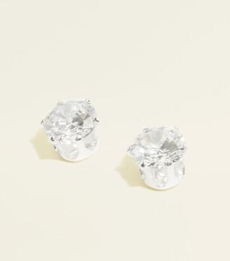 New Look 3 Pack Cubic Zirconia Stud Earrings