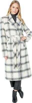 Show Me Your Mumu Women's Hollis Jacket