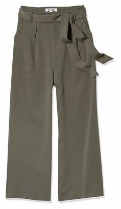 BB Dakota Women's Pants