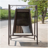 Asstd National Brand Hanging Conversational Chair