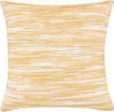 Sheridan Tillbury Cushion