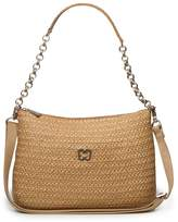 Eric Javits Luxury Fashion Designer Women's Handbag - Powchky