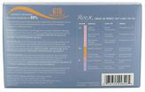 Roux Fermodyl Ampoules 3 Vial Pack 619 Leave In