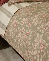 Ralph Lauren Home Full/Queen Layla Comforter
