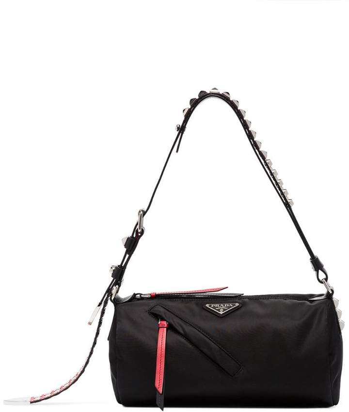 2d85baec5 Prada Bag Strap - ShopStyle