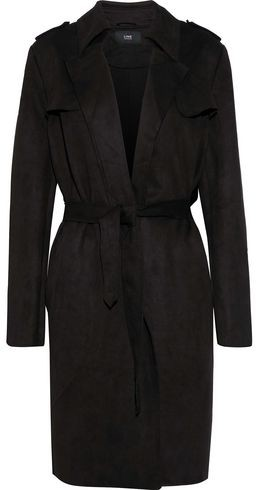 Thumbnail for your product : Line Overcoat