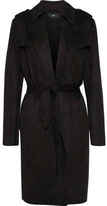 Line Overcoat