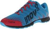 Inov-8 Women's F-Lite 195 B Cross-Training Shoe