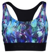 Koral Activewear Top