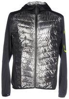 DIADORA Jacket