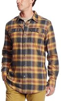 Dakota Grizzly Men's Riley Ombre Flannel Shirt
