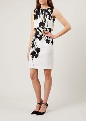 Hobbs Bree Dress