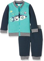 Esprit Baby Boys 0-24m RI3602C Outfit Clothing Set,3-6 Months (Manufacturer Size:62)