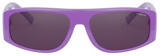 Vogue 0VO5318S 1530811006 Sunglasses