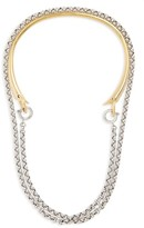 Charlotte Chesnais Women's Briska Necklace