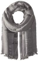 Polo Ralph Lauren Lightweight Camel Beacon Wrap