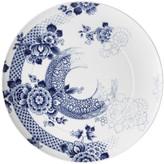 Vista Alegre Blue Ming Serving Plate