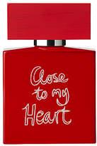 Bella Freud Close To My Heart Eau de Parfum, 50ml