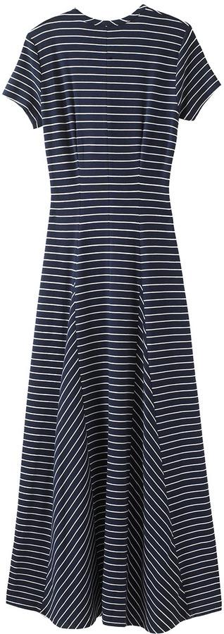 Newport News Kennedy Dress