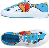 Superga Low-tops & sneakers - Item 11244233